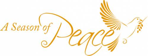 Peace and Global Witnessing