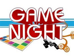 All Ages Board Game Night- January 26th- 6:00pm