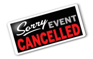 CANCELLED Kids' Night Out for January 19th